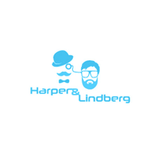 harper and lindberg clientes